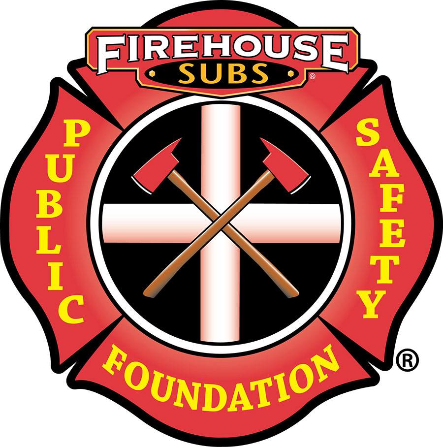 Firehouse-Subs-Foundation-Logo