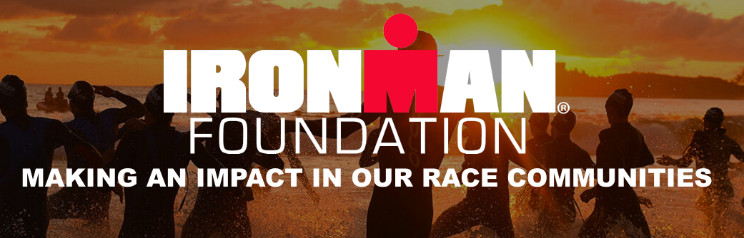 Making an Impact in Our Race Communities