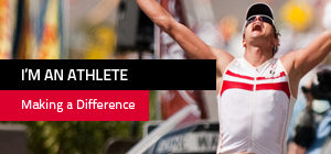athlete-text