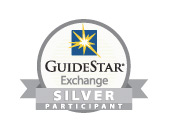 guidestar-exchange-silver