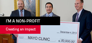 non-profit-text