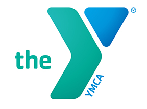the_y_logo with white border