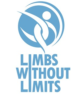 Limbs Without Limits