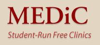 Medic Student-Run Free Clinic