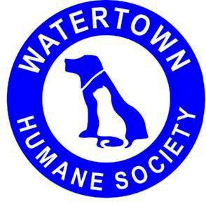 Watertown Humane Society