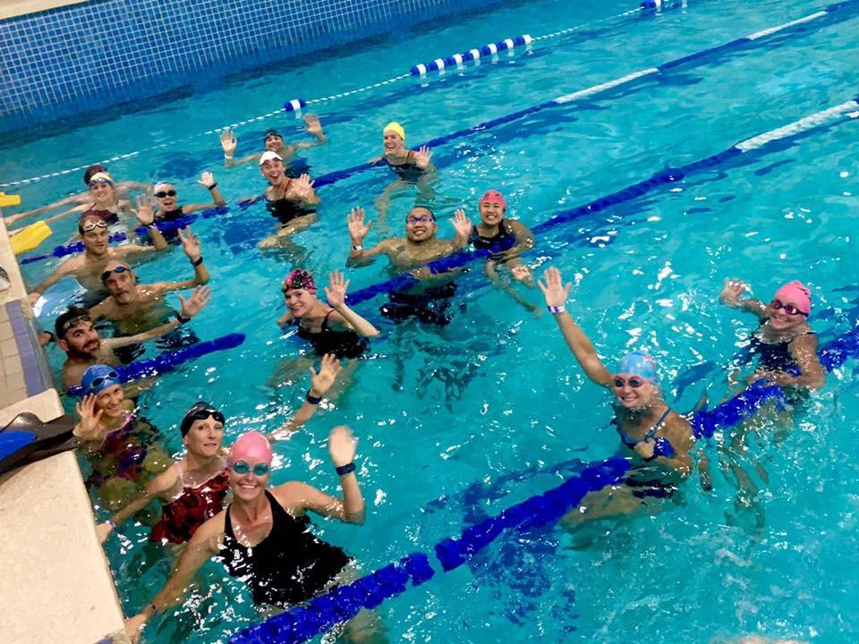 Swim Clinic_2
