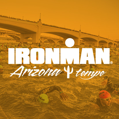 IRON_event_button_arizona