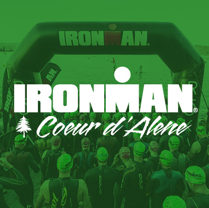 IRON_event_button_coeur