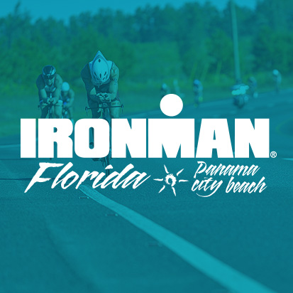 IRON_event_button_florida