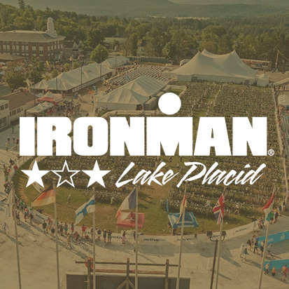 IRON_event_button_lakeplacid