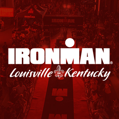IRON_event_button_louisville