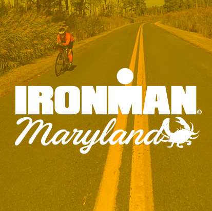 IRON_event_button_maryland