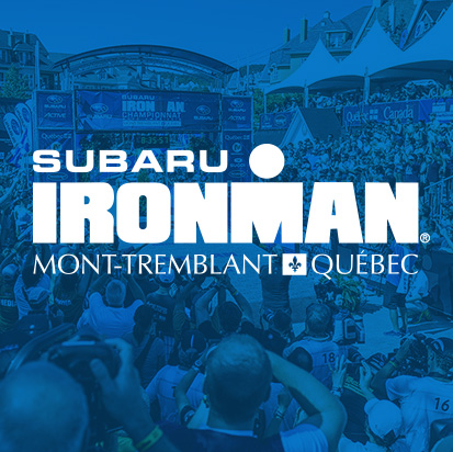 IRON_event_button_monttremblant