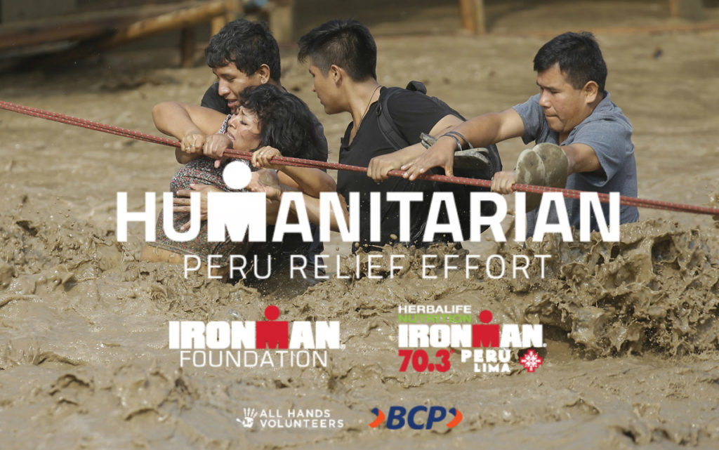 Peru Updated