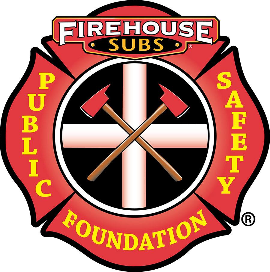 Firehouse-Subs-Foundation-Logo