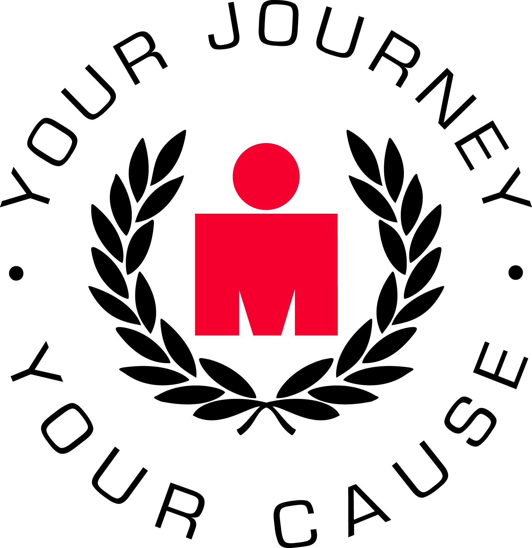 Your Journey_ Your Cause_Corp_Stamp_Outlined_Final (1)