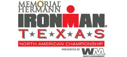 Logo MemorialHermann_IRONMANTexas_NorthAmericanChampionship_presentedbyWasteManagement
