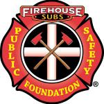 Firehouse-Subs-Foundation-Logo-150x150