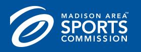 Madison Area Sports Commission