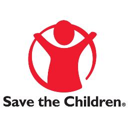 SAVE_THE_CHILDREN_LOGO_2