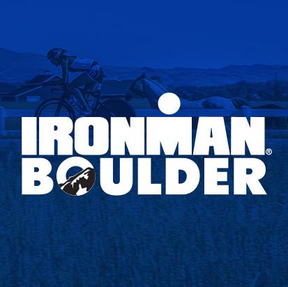 IRON_event_button_boulder