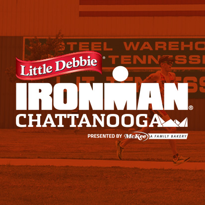 IRON_event_button_chattanooga