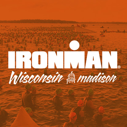 IRON_event_button_wisconsin