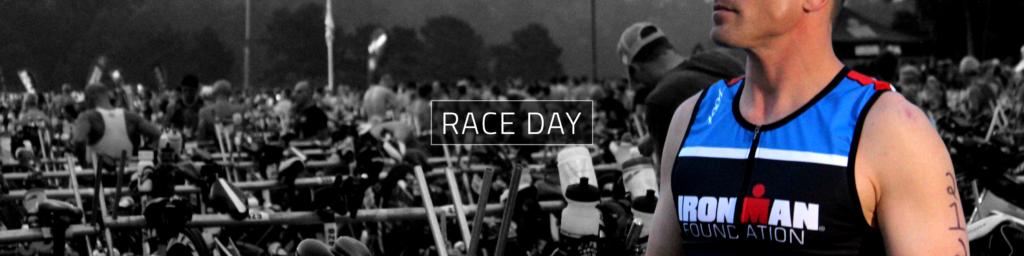 IMG_1825_RaceDay