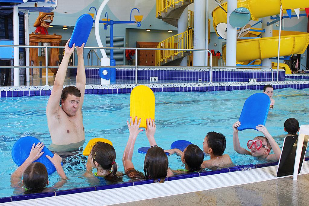 3rd-grade-swim-4