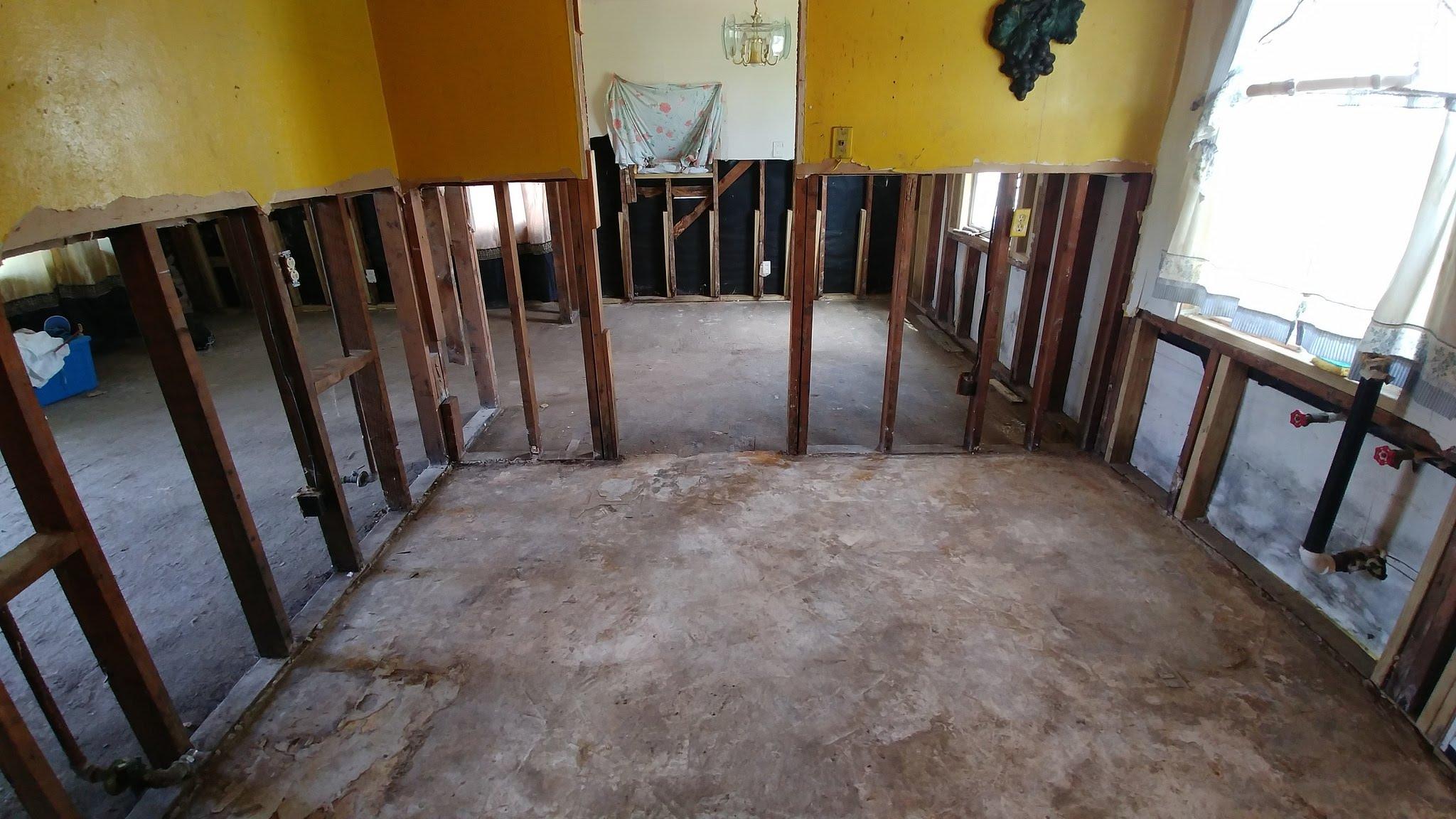 IRONMAN Texas | Rebuilding Together - IRONMAN Foundation