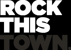 RockThisTownLogo_RevBlack