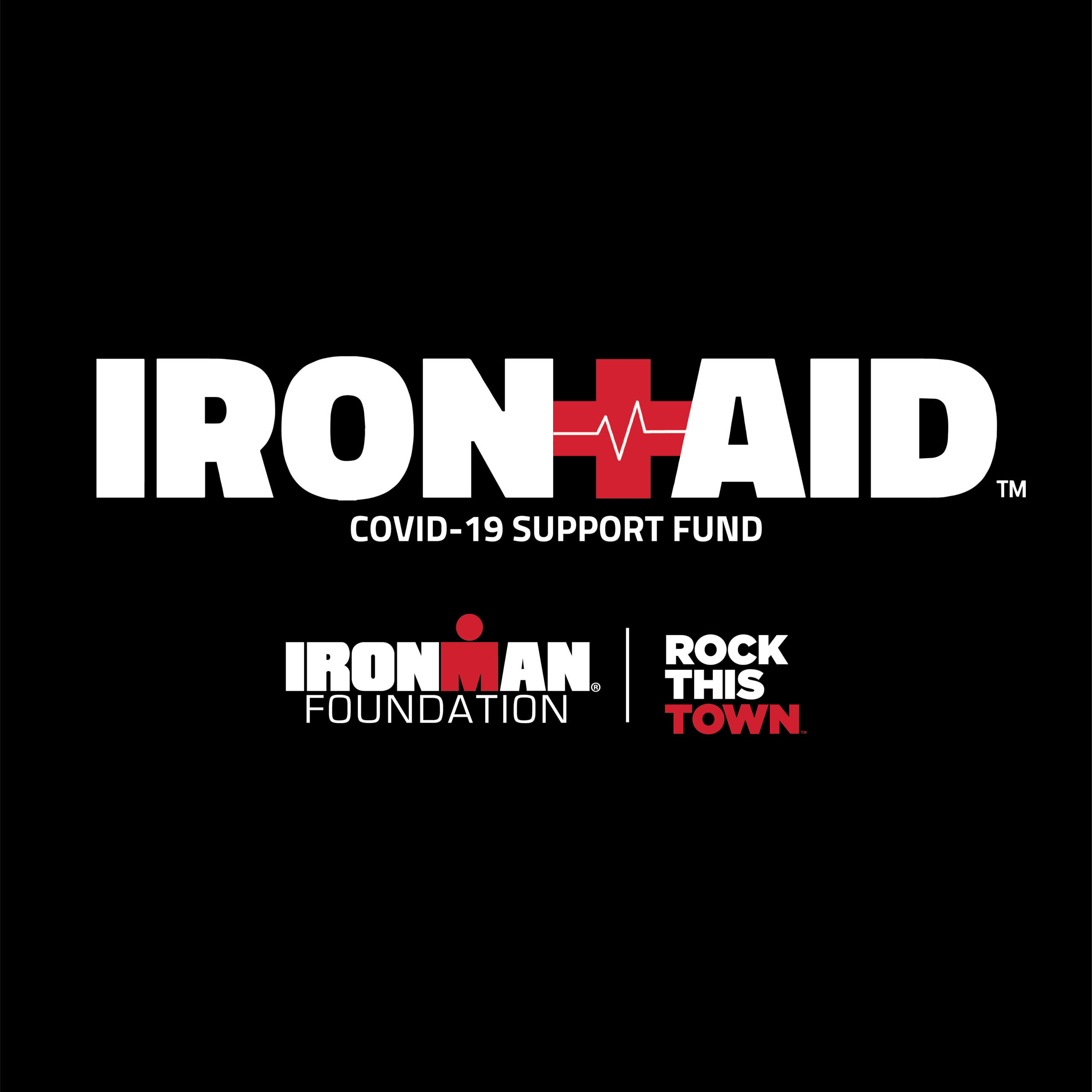 IronAid-IG-Black (1)